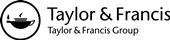 T&F Logo