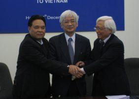 activity-in-vietnam1