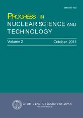 cover PNST Vol.2